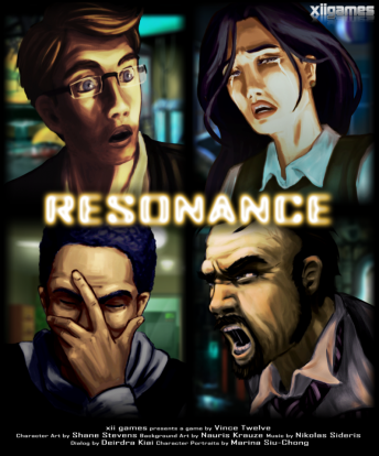 2240228-resonanceposter