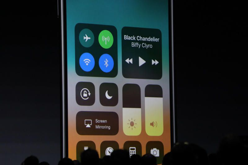 apple-wwdc-2017-ios11-control-center