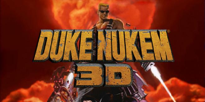 Duke-3D-Header