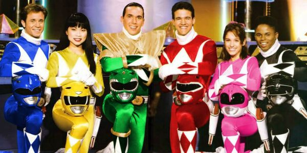 power-rangers-original