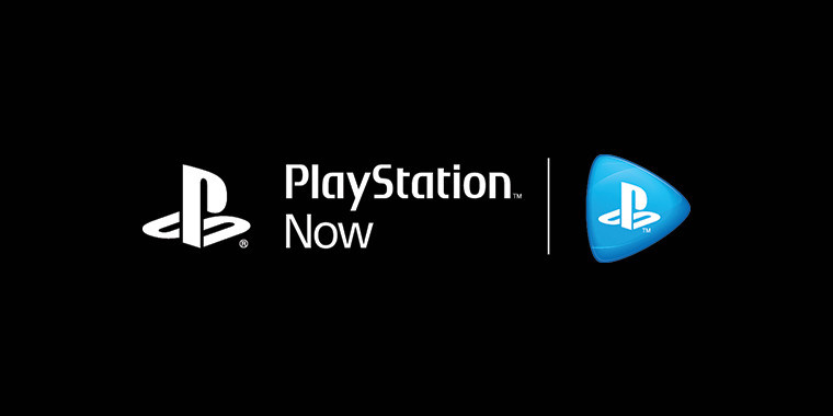 1487185514_playstationnowlogo.blackbg_story