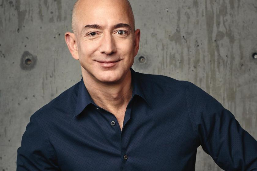 jeff-bezos-amazon1