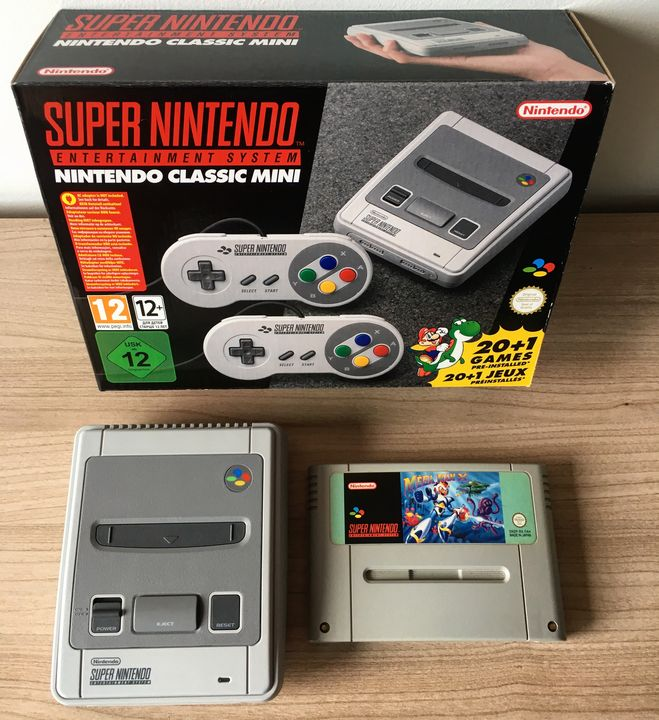 08752292-photo-snes-classic-mini.jpg